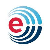 International Energy Forum