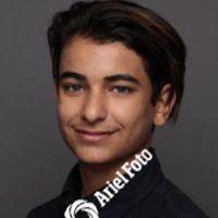 Waleed Al-sabi