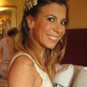 Fernanda Borre