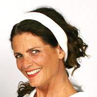 Anne Svensen