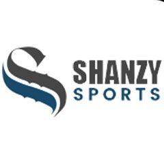 Shanzy Sports