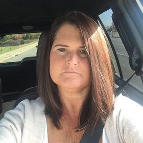 Maureen Balsbaugh
