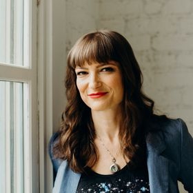 Shannon Diana Lynn