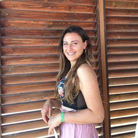 Liva Bayram