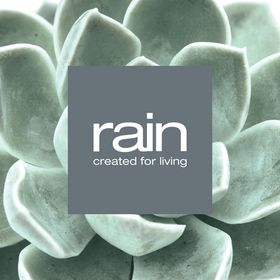 RAIN AFRICA