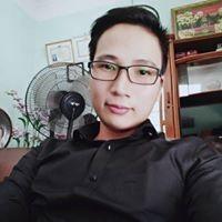 Trần Thắng Arc