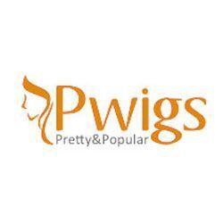 pwigs