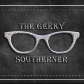The Geeky Southerner
