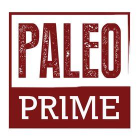 Paleo Prime