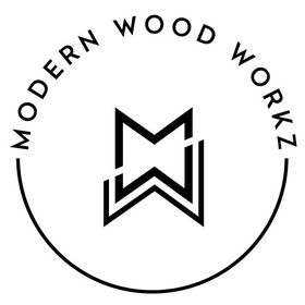 ModernWoodWorkz