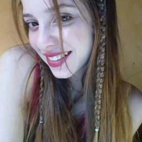 Nadia Rodriguez