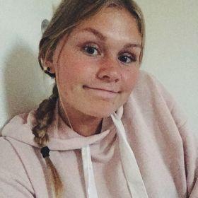 Ida Carlsson