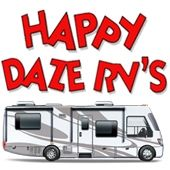 Happy Daze RV