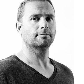 Dolf Koch