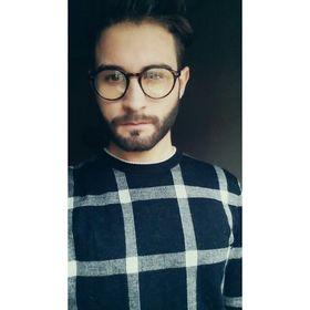 Jairo Vega