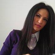 Daniela Andreea