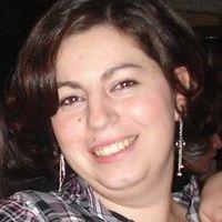 Lara Morais