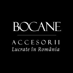 Bocane.ro Your Accessories Shop Online