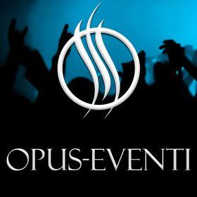 Opus Eventi