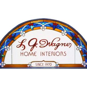 L. J. Wagner Home Interiors