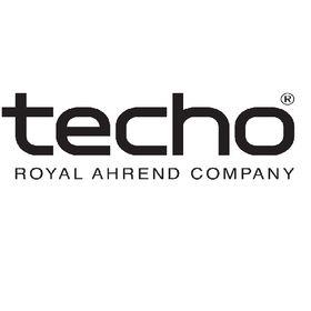 Techo Romania