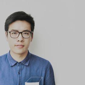Mario Tsai