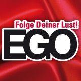 EGO24.de