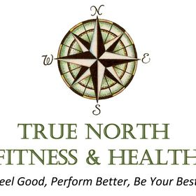 True North Fitness/Spartan SGX Training Program