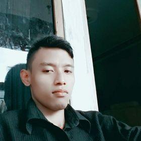 Arif Rewokewer