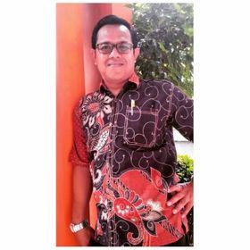 Edy Haryanto