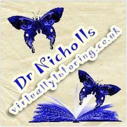 Dr E.J. Nicholls