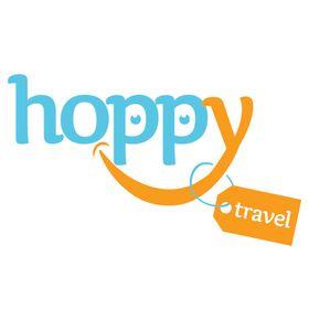 Hoppy Travel Utazási Iroda