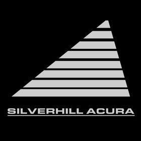 Silverhill Acura