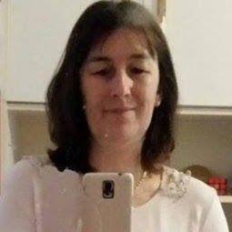 Margit Nemes