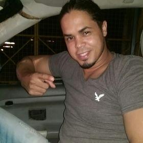 Oscar Samuel