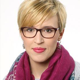 Monika Jackowska