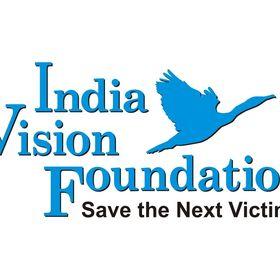 India Vision