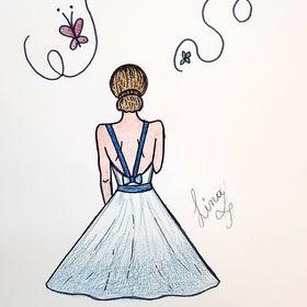 lina fairy