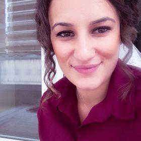 Ceren Nur Bektaşoğlu