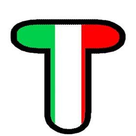 TutITALIA