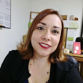 Luza Gonzalez