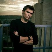 Razvan Vara