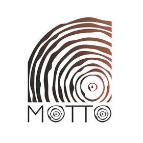 Motto Studio