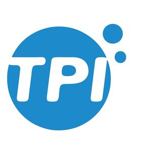 TPI Commercial Joinery