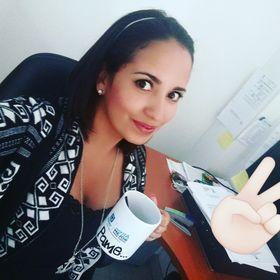 Pamela Cárdenas