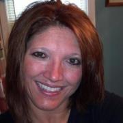 Nikki Murray