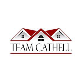 Team Cathell