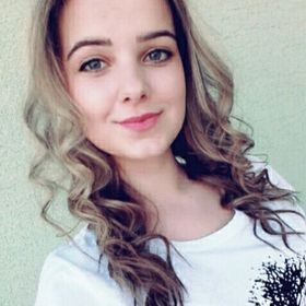 Dominika Kostrošová