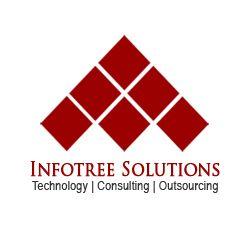 Infotree Solutions