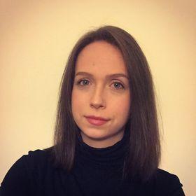 Anna Zsófia Szálkai